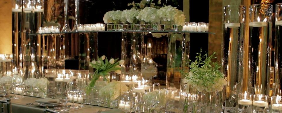 Fresh Affairs :: Tabletop Extravaganza February 2011
