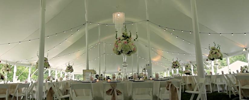 Graylyn Estate Wedding Film | Katie + Christian