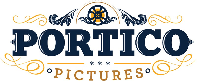 Portico Pictures | Commercial Brand Launch