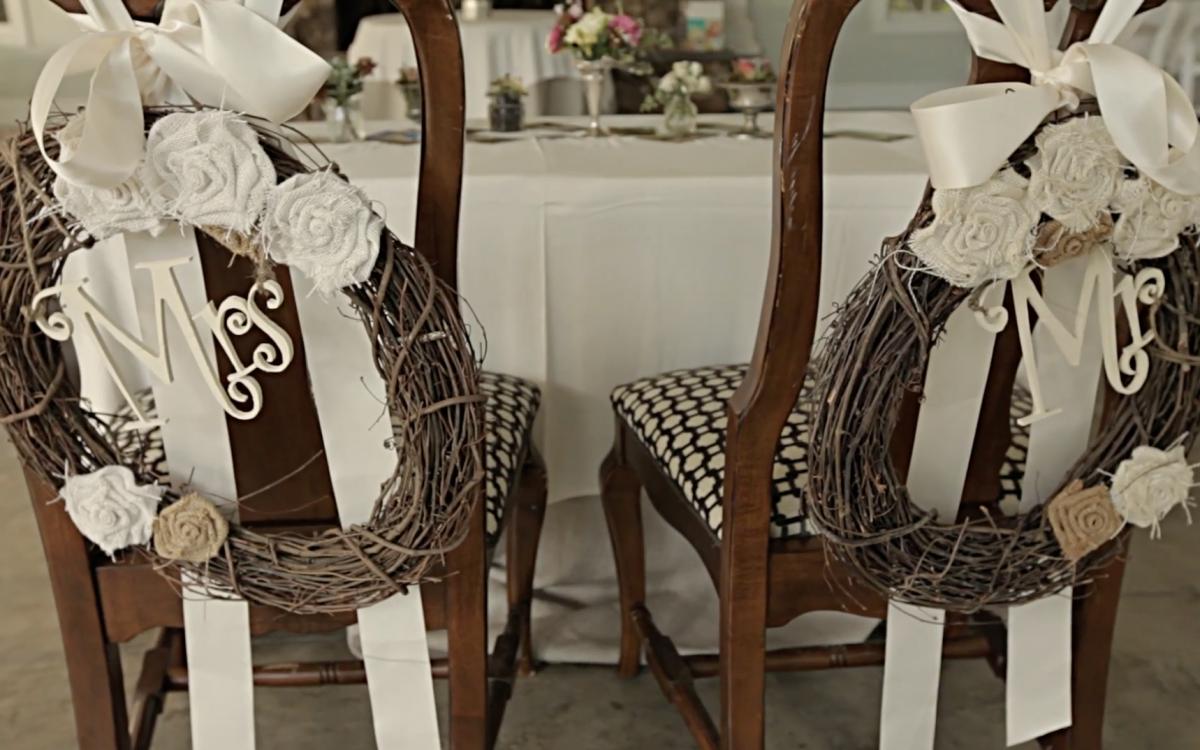 FEARRINGTON VILLAGE WEDDING, PITTSBORO NC | MEGAN + SPENCER