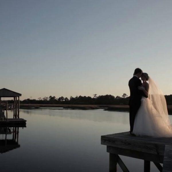 Heart Stone Films 2014 Wedding Film Reel :: North Carolina Weddings | Destination Weddings